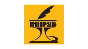 Medicine Hat Public School Division-Edited