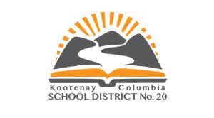 Kootnay - Columbia-Edited