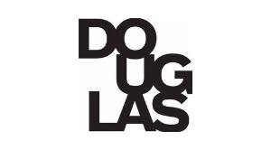 Douglas College-Edited