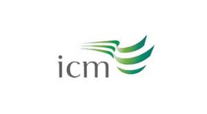 International College of Manitoba-Edited
