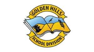 Golden Hills School Division-Edited