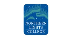 Northern Lights College-Edited