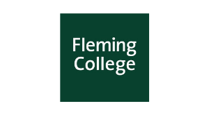 Fleming College-Edited