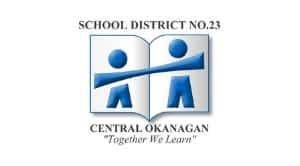 Central Okanagan School District-Edited