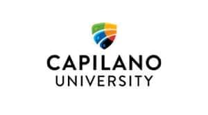 Capilano University-Edited