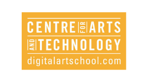 Centre for Arts and Technology-Edited