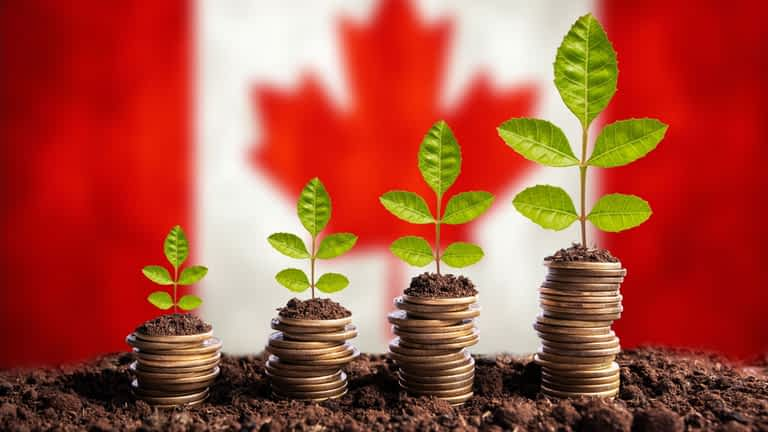 Canada Economic Recovery Immigration Plan 2021-2023