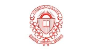 Stanstead College-Edited