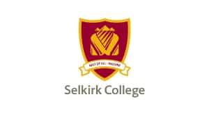 Selkirk College-Edited
