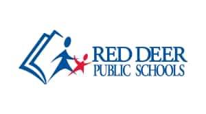 Red Deer Public School District-Edited