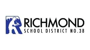 Richmond School District-Edited