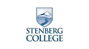 Stenberg College-Edited