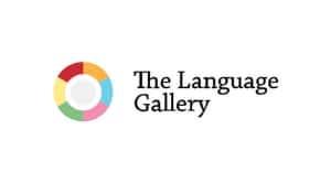 The Language Gallery-Edited
