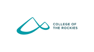 College of the Rockies-Edited