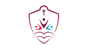 Algonquin & Lakeshore Catholic School Board-Edited