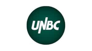 University of Northern British Columbia-Edited