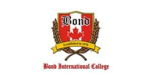 Bond International College-Edited