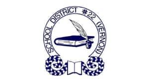 Vernon school district-Edited