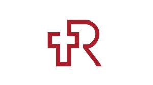 Rockway Mennonite Collegiate-Edited