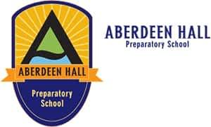aberdeen-hall-logo-full