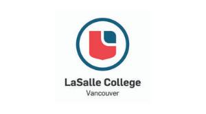 LaSalle College-Edited