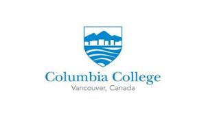 Columbia College-Edited