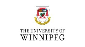 University of Winnipeg-Edited