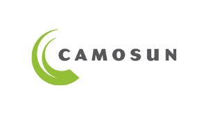 Camosun College-Edited