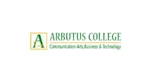 Arbutus College-Edited