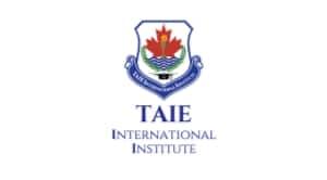TAIE International Institute-Edited