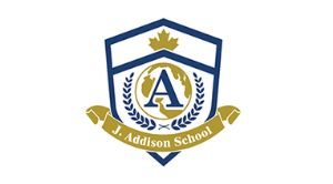 J. Addison-Edited