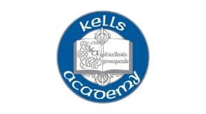 Kells Academy-Edited