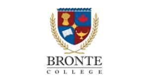 Bronte College-Edited