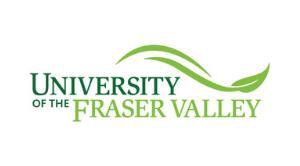 University of the Fraser Valley-Edited