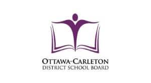 Ottawa-Carleton District School Board-Edited
