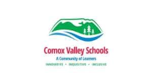 Comox Valley School District-Edited