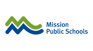 Mission public schools-Edited
