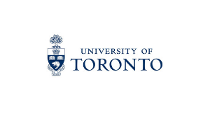 University of Toronto-Edited