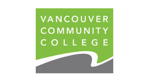 Vancouver Community College-Edited