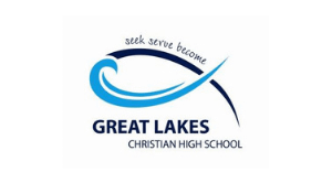 Great Lake Christian High School-Edited