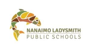 Nanaimo Ladysmith Public Schools District-Edited