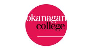Okanagan College-Edited