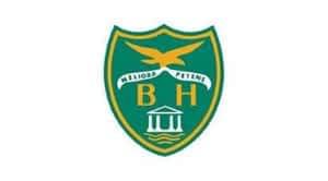 Balmoral Hall School-Edited