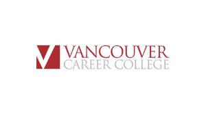 Vancouver Career College-Edited