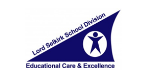 Lord Selkirk School Division-Edited