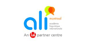 Academie Linguistique Internationale-Edited
