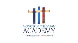 Moncton Christian Collegiate-Edited