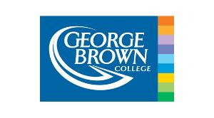 George Brown College-Edited