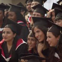 The Best Scholarships for International Students at University Canada West