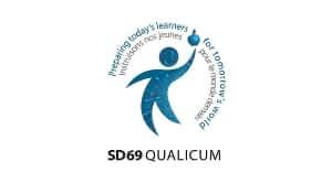 Qualicum School District-Edited